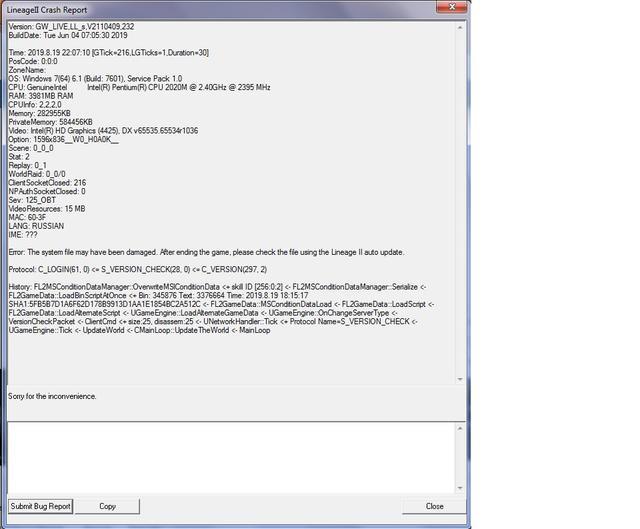 6273f73fefe1271f2cc70c8ab6e505fb-full.jpg